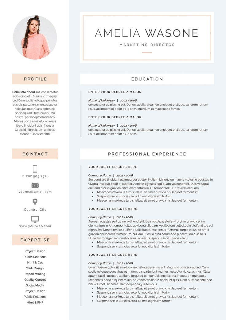 Best 25+ Resume cover letters ideas on Pinterest Cover letter - cover letters