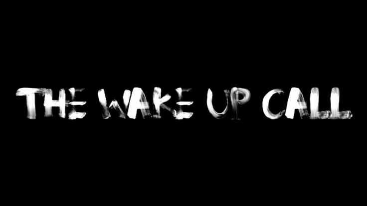 "Kostas Kallergis ""The Wake Up Call"" 2012 Mini-documental de streetart politico en Athenas."