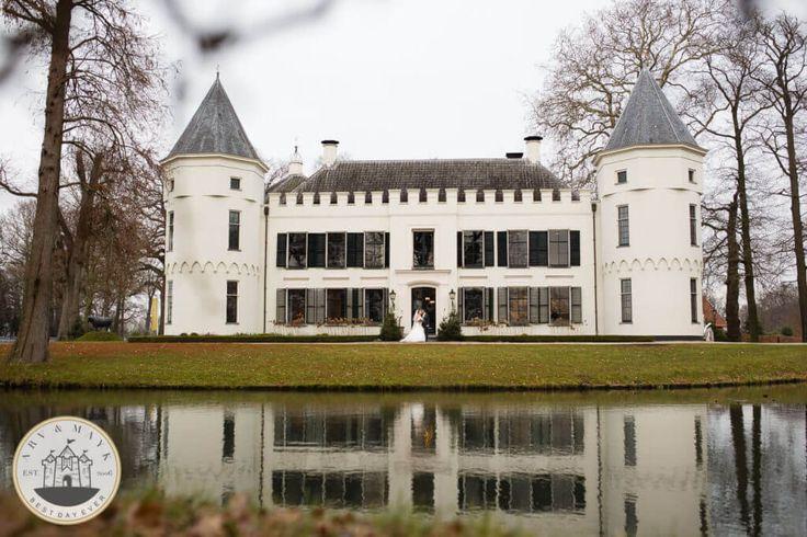 5,5#redenen om te #trouwen bij #Landgoed de Salentein https://www.arvenmayk.nl/landgoed-de-salentein/5-redenen-trouwen-landgoed-de-salentein/