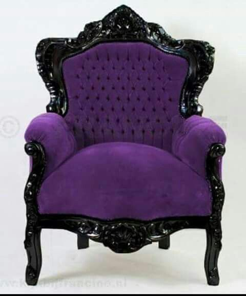 Need for photo booth!!!!! ✿ڿڰۣ Sweet Purple Seat