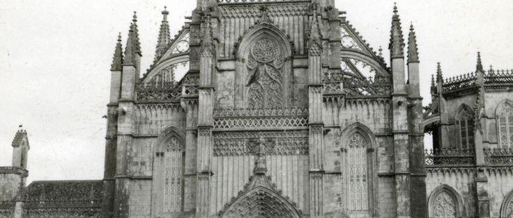 Mosteiro da Batalha cria programa para aumentar visitantes