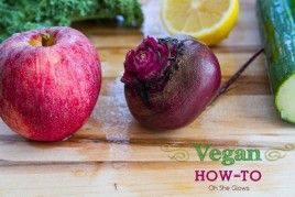Vegan How To Series – Introduction (Why this series?)
