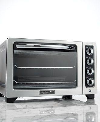 17 Best images about kitchenaid on Pinterest Kitchenaid artisan, Ice ...
