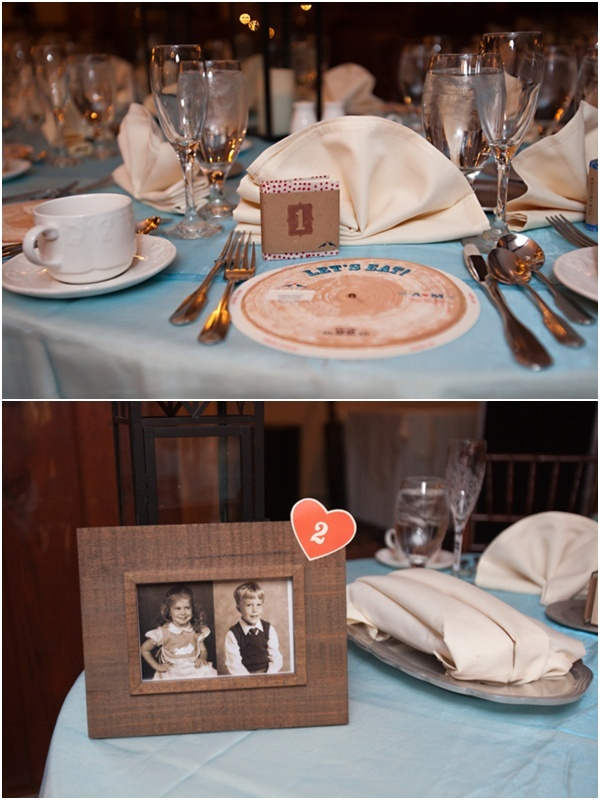 101 best wedding table settings images on pinterest for Table 6 3 asce 7 05