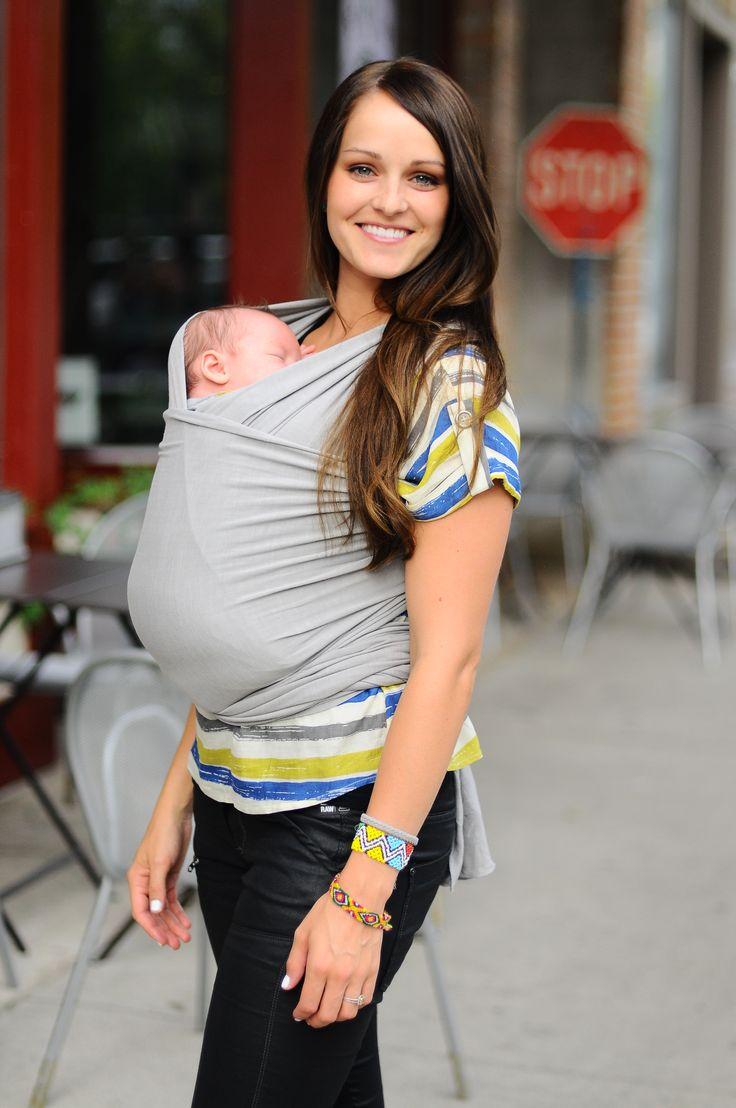 59 Best Ideas About Baby Stuff On Pinterest Nursery