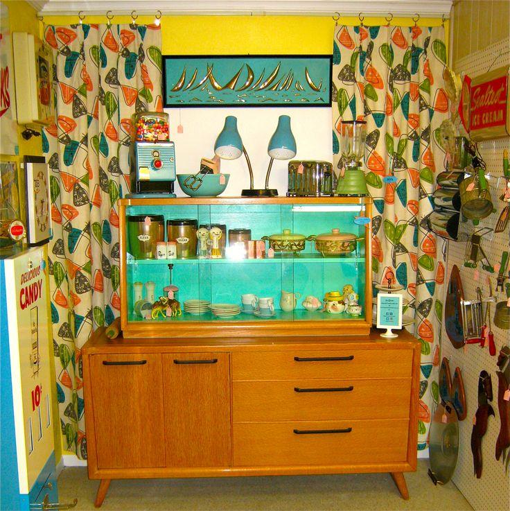 17 Best Ideas About Paint Inside Cabinets On Pinterest