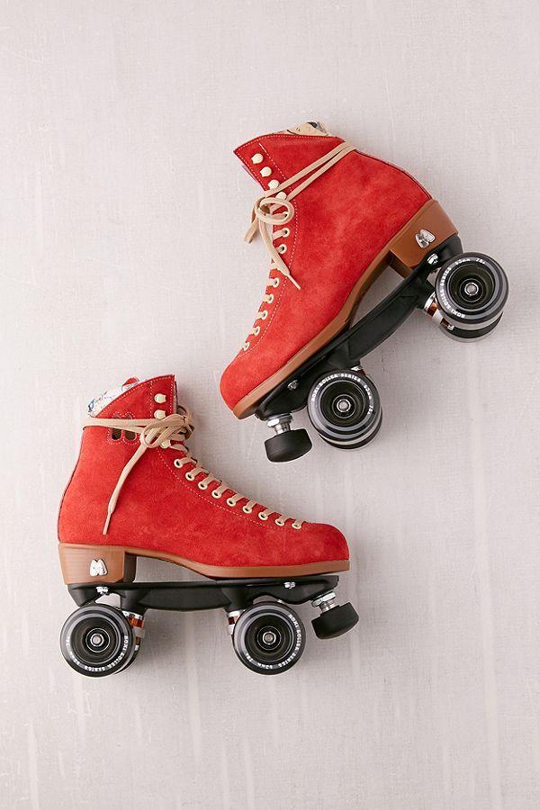 Moxi Suede Roller Skates   Patins   Do meu estilo e gosto   Pinterest    Patins, Meu estilo e Estilo 59bc76fba4