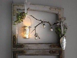 vecchia-porta-decorazione-natale