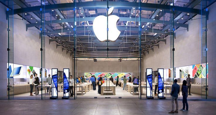 Tech News Trend: Apple To Open Its First Outlet In India