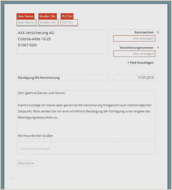 Lebenslauf Cfo Muster Resume Words Resume Template Free Resume Profile