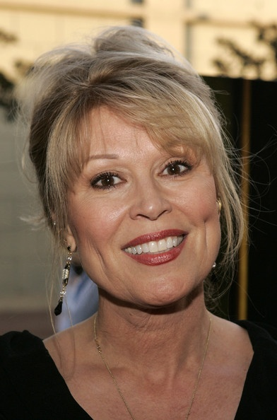 Leslie Easterbrook - (b 07/29/1949 Los Angeles, Ca.)