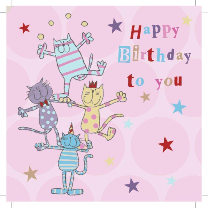 Pin By Cornelia Swart On Happy Birthday Pinterest Happy Birthday