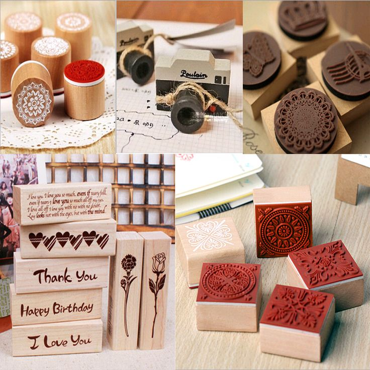 Cheap stamp case, Buy Quality lace cones directly from China lace stamp Suppliers:                           1) If the total amount of orders < $5, we will send goods to you b