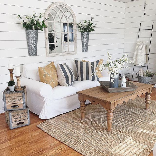 #MyKirkland'sStyle: Decor Inspiration with Whimsy Girl