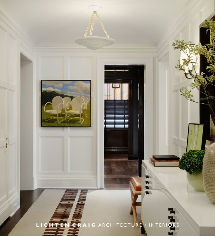 17 Best Images About Lake Shore Drive Apartment On