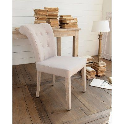 Set of 2 Sand Chairs