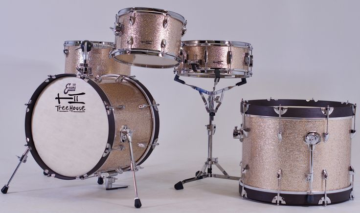 """https://flic.kr/s/aHskZCkHMV 