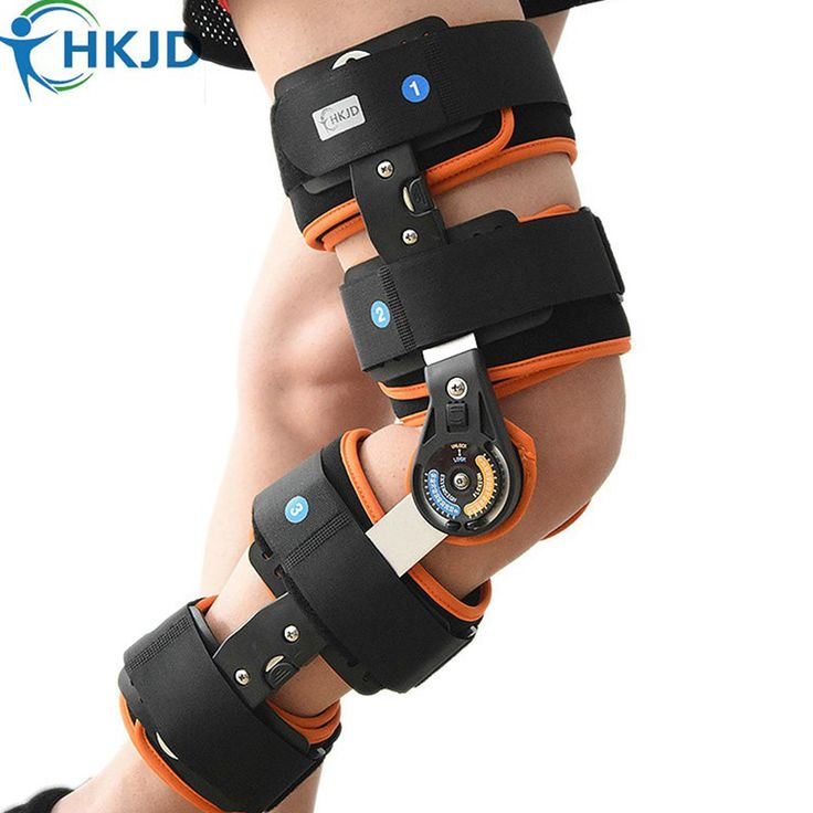 cheap brace support  buy quality support brace directly