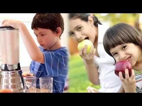 MAL ALIENTO EN LOS NIÑOS MAL ALIENTO EN NIÑOS - YouTube