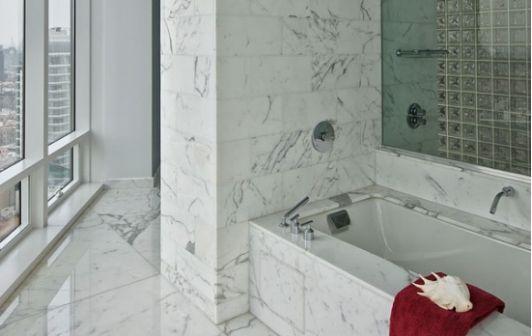 Bathroom idea - http://yourshabbychicdecorideas.com/?p=2292 - #home_decor_ideas #home_decor #home_ideas #home_decorating #bedroom #living_room #kitchen #bathroom #pantry_ideas #floor #furniture #vintage #shabby