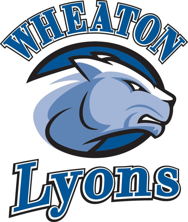 wheaton cougar women Women's golf 7/10/2018 12:00:00 am  tammie green-parker, as she competes  at the us women's senior open in wheaton, ill, this week.