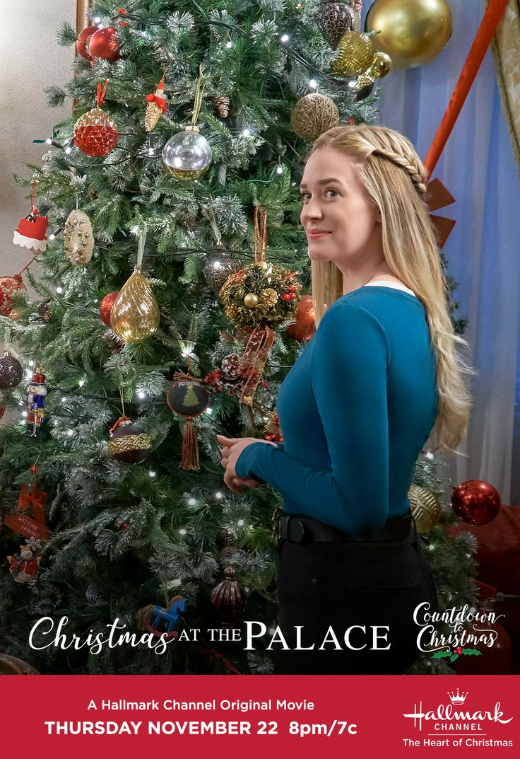 Jessica Brittany Bristow Spends A Royal Christmas At The Palace On Novemb Hallmark Channel Christmas Movies Best Christmas Movies Hallmark Christmas Movies
