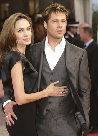brad pitt and angelina jolie, Image Search | Ask.com