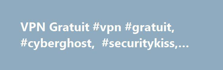 VPN Gratuit #vpn #gratuit, #cyberghost, #securitykiss, #hola http://usa.nef2.com/vpn-gratuit-vpn-gratuit-cyberghost-securitykiss-hola/  # VPN Gratuit Vous êtes nombreux à vouloir découvrir ou utiliser un VPN Gratuit. La liste proposée ci-dessous vous présentent des VPN gratuits avec ou sans aucune limitation de données, avec ou sans restrictions d usage (vitesse, VOIP, P2P, port de connexion pour le FTP, .). Les VPN gratuits ne sont pas des offres d essai VPN. Gratuit dans le sens où aucune…
