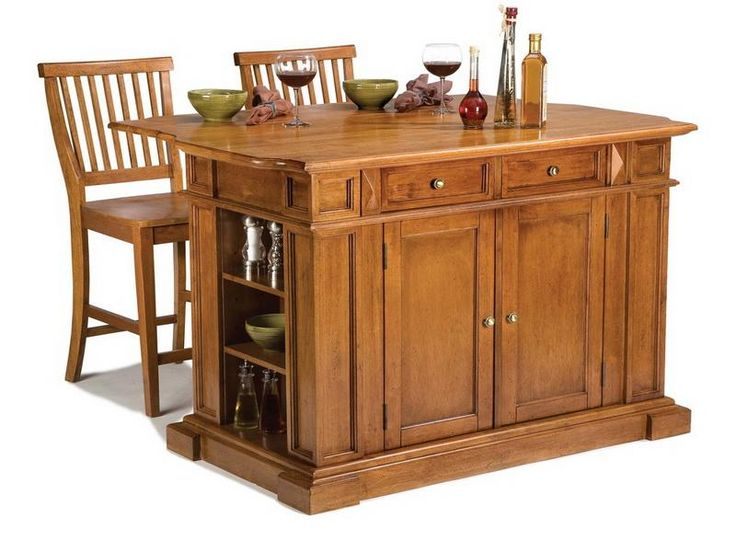 how to make your own bar cabinet woodworking projects plans. Black Bedroom Furniture Sets. Home Design Ideas