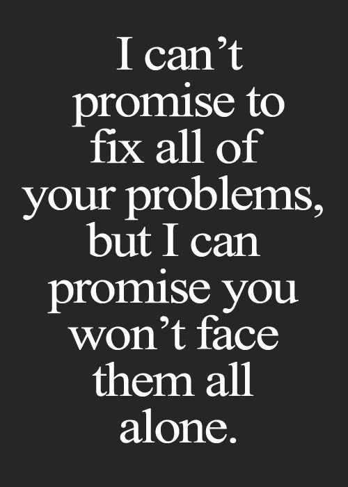cute-love-quotes-and-sayings-for-your-crush-44 and if you need a wedding minister call me at (310) 882-5039