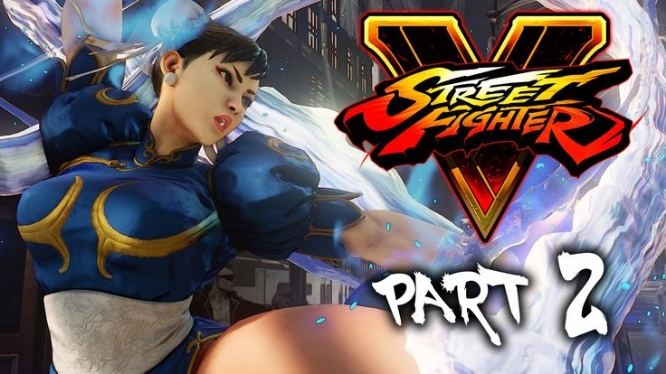 farcry5gamer.comStreet Fighter V Gameplay Walkthrough Part 2 - CHUN-LI & CAMMY (Story Mode) Street Fighter V Walkthrough Part 1 - Street Fighter 5 Gameplay Walkthrough Part 1 - Story Mode PS4 1080p Gameplay   ►Subscribe For More :D -  ►Follow My Twitter -  ►Instagram -  ►Facebook -   ►For Cheap PSN, Microsoft Cards & PC Games -  ►My Laptop -  ►Gaming Chair & Wheel Standhttp://farcry5gamer.com/street-fighter-v-gameplay-walkthrough-part-2-chun-li-cammy-story-mode/
