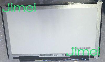 """B133XTN01.5 13.3"""" LCD LED Screen For Samsung ATIV Book 9 Lite 905S3G NP905S3G HD"""
