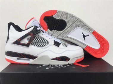 low priced ea103 dcc83 Air Jordans 4 Shoes 033
