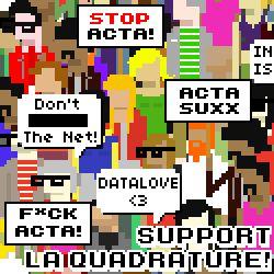 Support LQDN