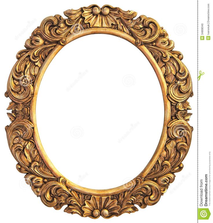 9 best map frame tattoo images on pinterest framed tattoo gold framed tattoo map frame picture frames troll bronze frames backgrounds picture frame frame sciox Gallery