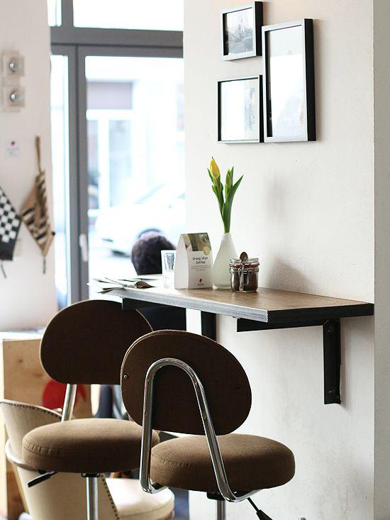17 best images about koln on pinterest pizza hamburg and tapas bar. Black Bedroom Furniture Sets. Home Design Ideas