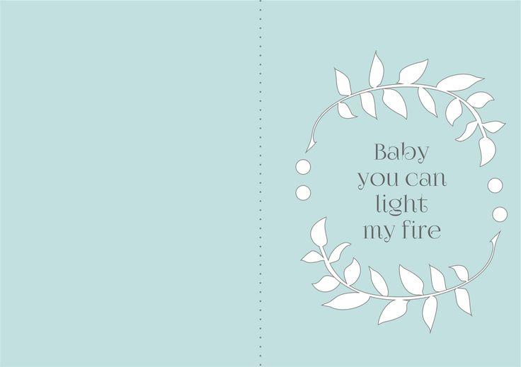 Free Printables, free printables for valentines day, love, valentines card templates, valentines day, vintage|No comments|{Free Printables} - Valentine's Day Cards ...byHeather de BruinWednesday, February 04, 2015{Free Printables} - Valentine's Day Cards ...
