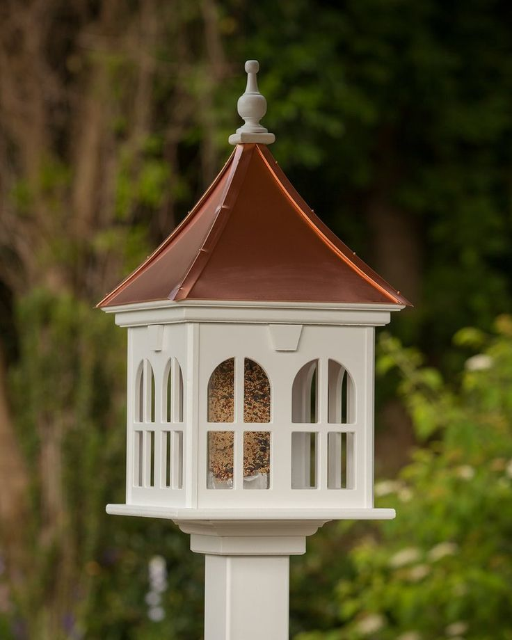 17 Best ideas about Bird Feeders on Pinterest | Diy bird ...