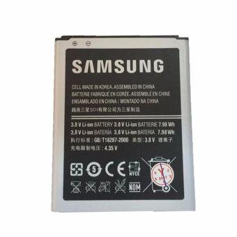 รีวิว สินค้า แบต Samsung Galaxy S3 (i9300 / i9305) Battery 3.8V 2100mAh รุ่น FBT19 ♡ ซื้อ แบต Samsung Galaxy S3 (i9300 / i9305) Battery 3.8V 2100mAh รุ่น FBT19 ราคาน่าสนใจ   pantipแบต Samsung Galaxy S3 (i9300 / i9305) Battery 3.8V 2100mAh รุ่น FBT19  รายละเอียดเพิ่มเติม : http://online.thprice.us/sva3q    คุณกำลังต้องการ แบต Samsung Galaxy S3 (i9300 / i9305) Battery 3.8V 2100mAh รุ่น FBT19 เพื่อช่วยแก้ไขปัญหา อยูใช่หรือไม่ ถ้าใช่คุณมาถูกที่แล้ว เรามีการแนะนำสินค้า พร้อมแนะแหล่งซื้อ แบต…