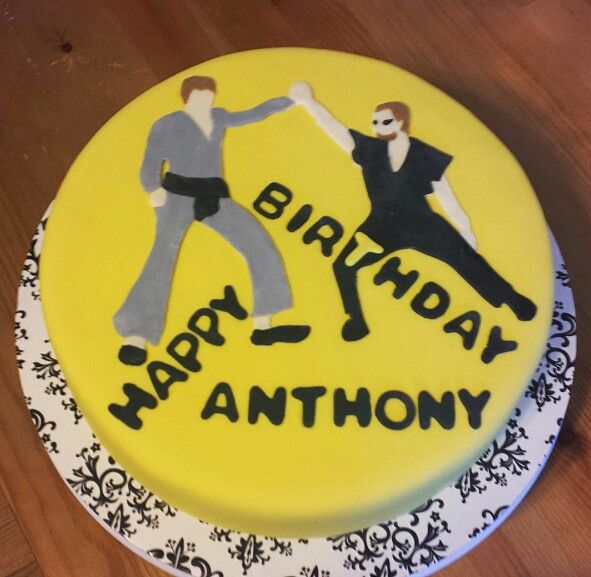 30 best Its Always Sunny in Philadelphia Party images on Pinterest