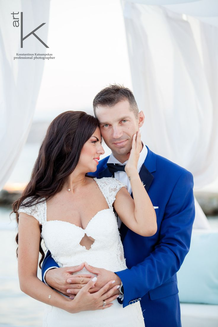 #k_artvolos #weddingk_art #wedding #γαμος #people #myday #model #instagram