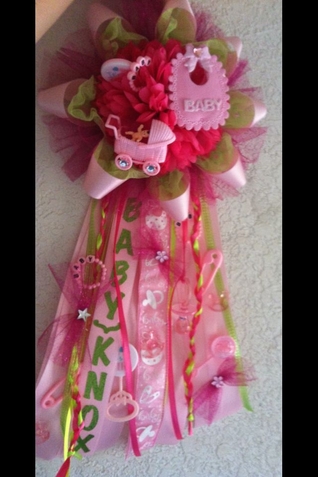 baby decor baby baby baby ideas baby carriage baby showers mums