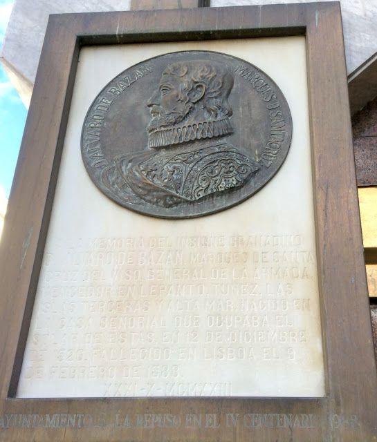 La Granada de Luneta: Los Cármenes del recinto de la Alhambra (Fundación Rodríguez Acosta e instituto Gómez Moreno)