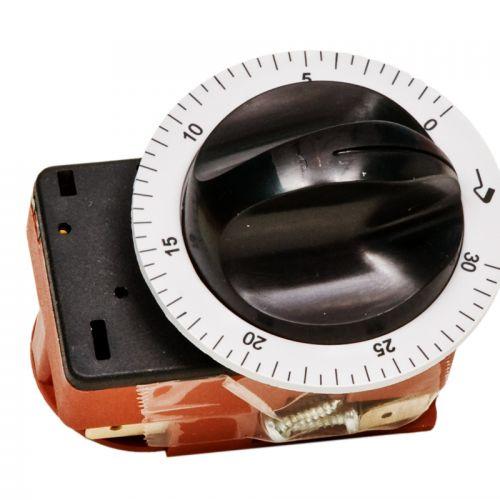 Kontiki long line parts-batteries-timers-electric-mercury-motor-light-KENTIKI