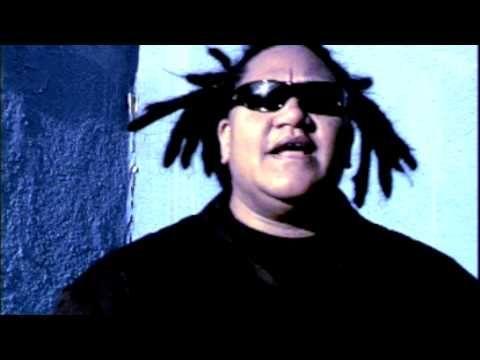 """""""Reggae Music"""" by Kontiki """"Pepe"""""""