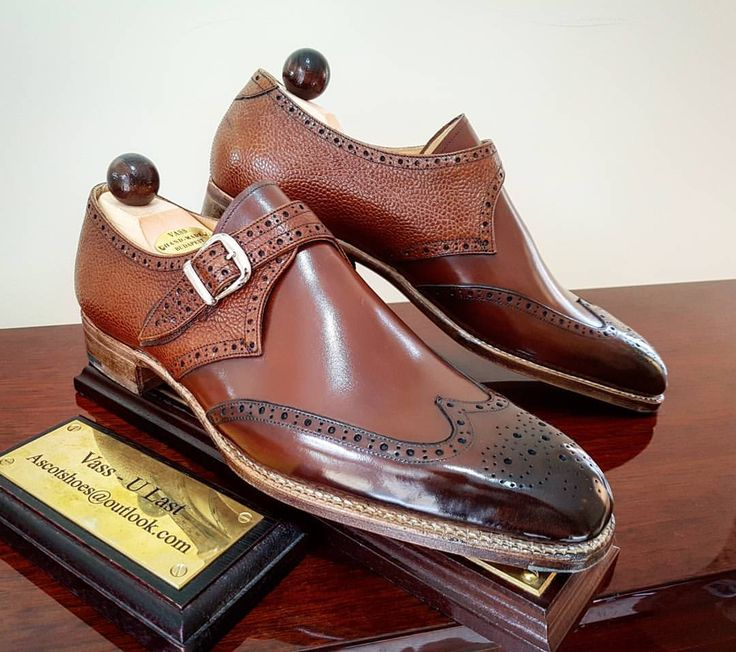 Ascot Shoes — Would you participate in AscotShoes Birthday...