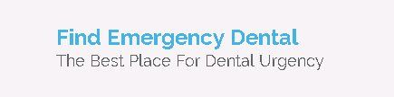 My website is about the emergency dental services in jacksonville fl. http://www.findemergencydental.com/emergency-dental-jacksonville-fl/
