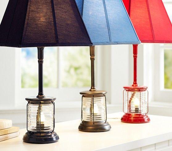 103 best images about jake caleb 39 s room on pinterest. Black Bedroom Furniture Sets. Home Design Ideas