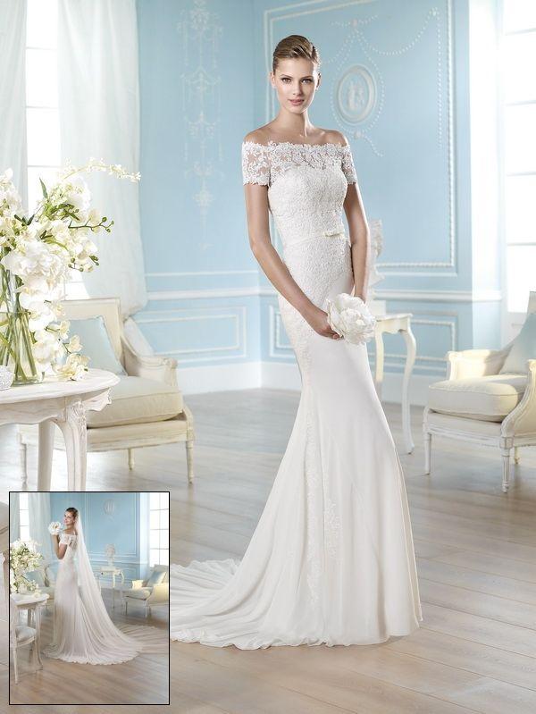 Hochzeitskleider in las vegas kaufen – Teure Kleider 2018