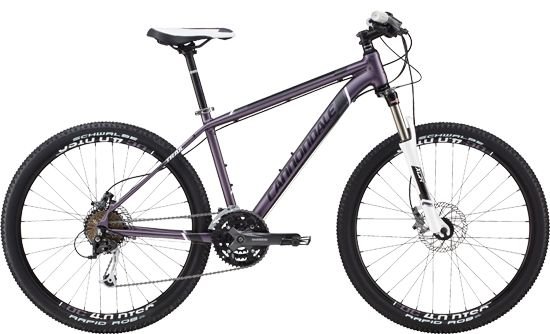 Need this for summer time Cannondale mountain bike :) :)